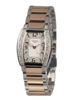 Vendoux ladies watch MT 25020