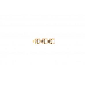 Fossil Lås ES3716 - 14mm