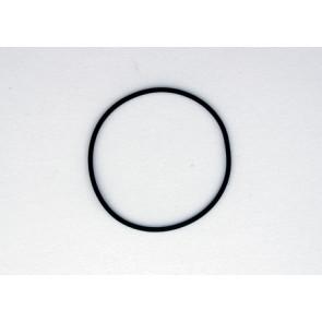 Byte av o-ring i bakstycke
