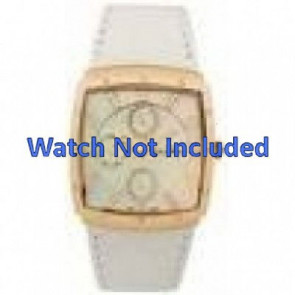 Skagen Klockarmband 496SRLW