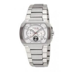 Klockarmband Breil TW0479 Stål Rostfritt stål