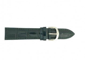 Davis Klockarmband 14mm B0209