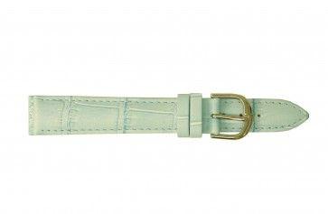 Davis Klockarmband 16mm B0211