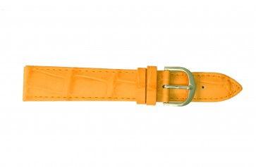 Davis Klockarmband 18mm B0213