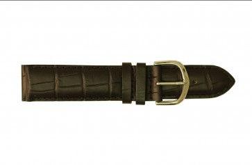 Davis Klockarmband 14mm B0215