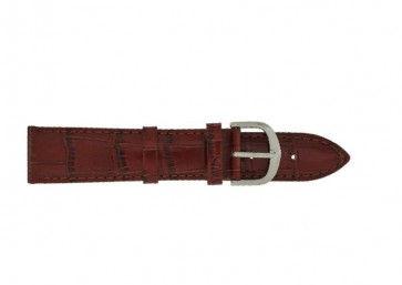 Davis Klockarmband 18mm B0218