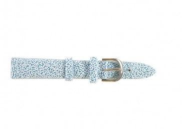Davis Klockarmband 16mm B0232