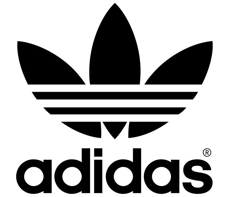 Adidas klockarmband ADP1077 Gummi / plast Svart