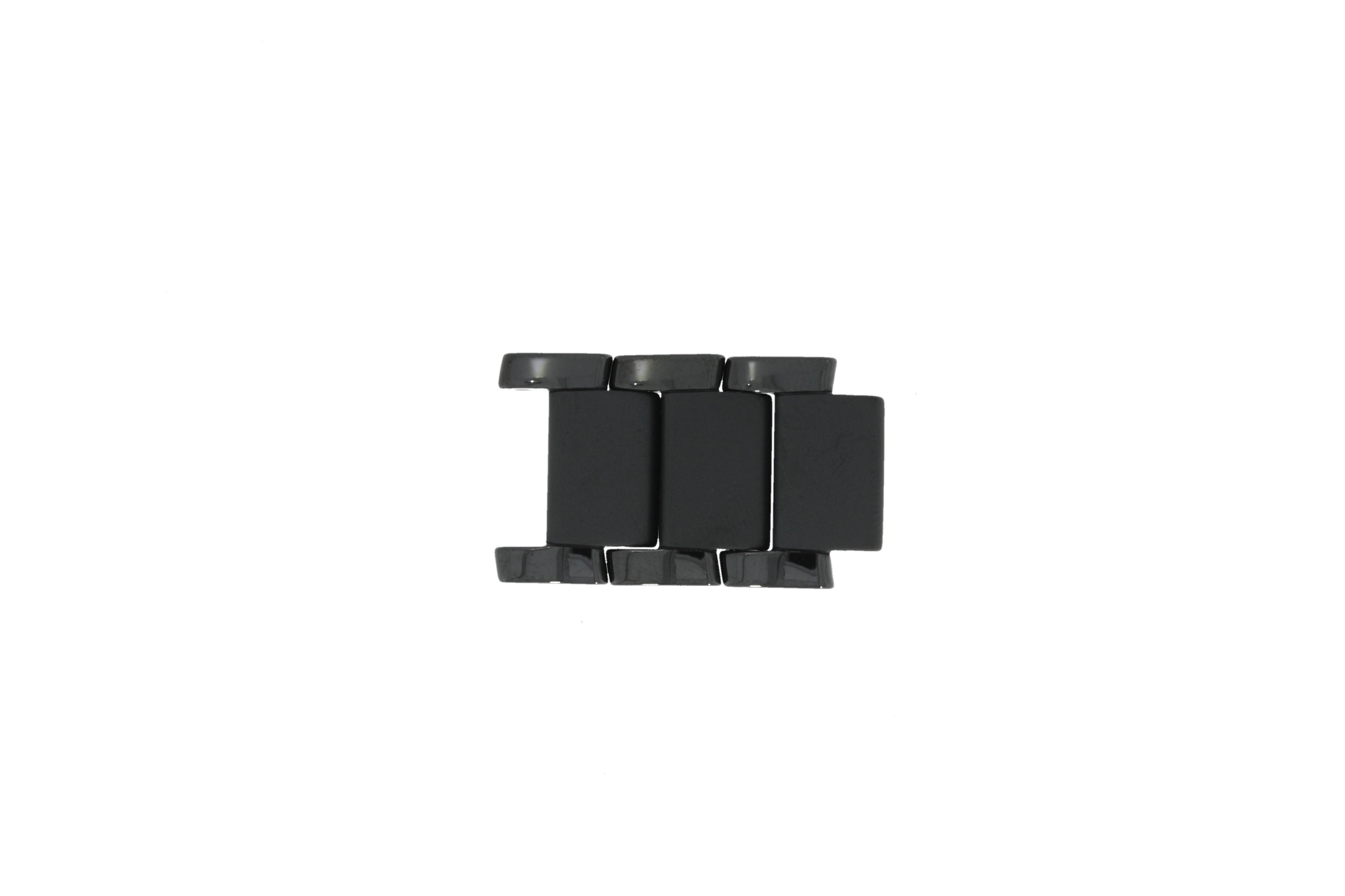 Armani Klocklänkar AR1474 - 22mm - (3 stycken)