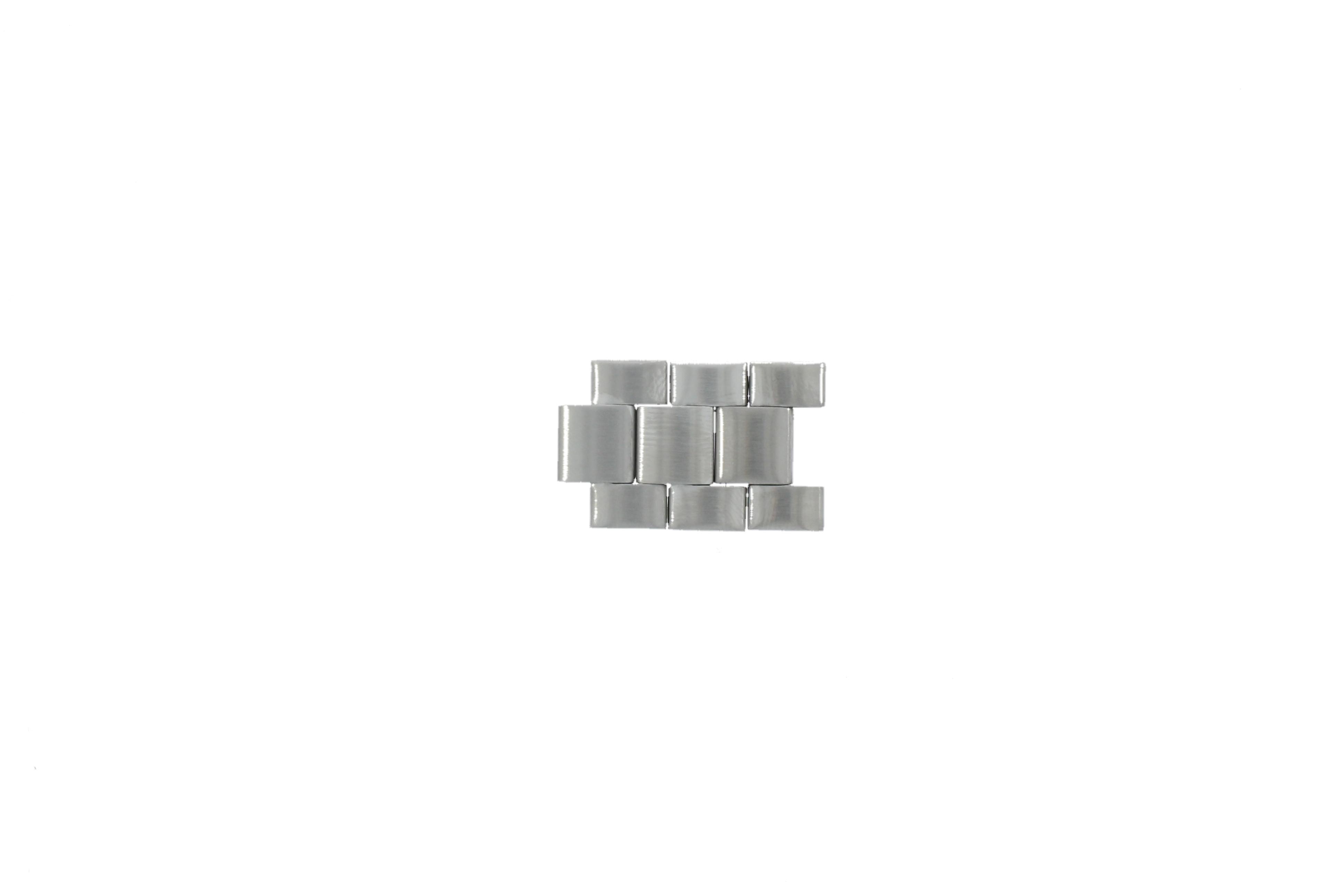 Fossil Klocklänkar CH2600 / 25XXXX - 22mmmm - (3 stycken)