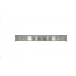 Klockarmband Universell 383117 Titan 22mm