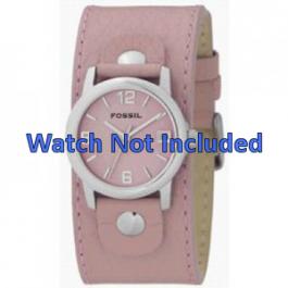 Fossil Klockarmband JR8730