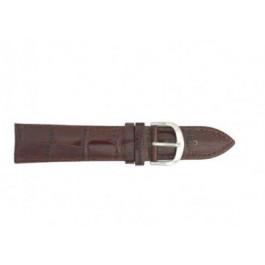 Davis Klockarmband 24mm B0208