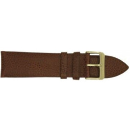 Davis Klockarmband 24mm B0245