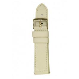 Davis Klockarmband 22mm B0260