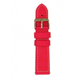 Davis Klockarmband 22mm B0261