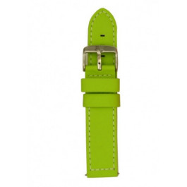 Davis Klockarmband 20mm B0263