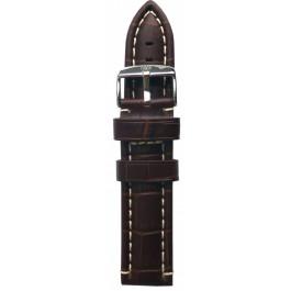 Davis Klockarmband 20mm B0281