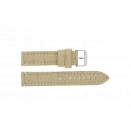 Davis Klockarmband 24mm B0284