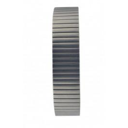 Davis titan Klockarmband 18mm B0842