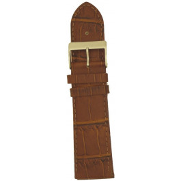 Davis Klockarmband 24mm BB0916