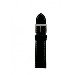 Davis Klockarmband 22mm BB1027