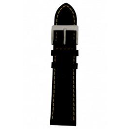 Davis Klockarmband 24mm BB1270