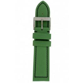 Davis Klockarmband 24mm BB1277