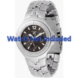 Fossil Klockarmband BQ9061