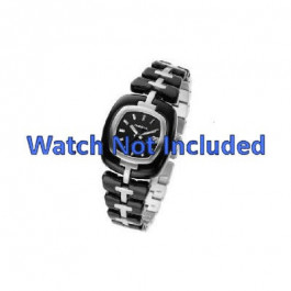 Diesel Klockarmband DZ-5081