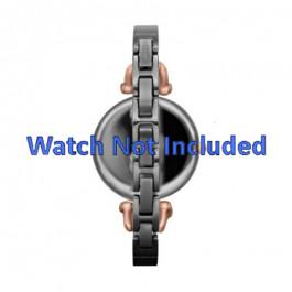 Fossil Klockarmband ES3111