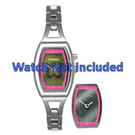 Fossil Klockarmband ES9567