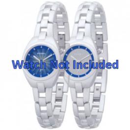 Fossil Klockarmband ES9621