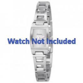 Fossil Klockarmband ES9812