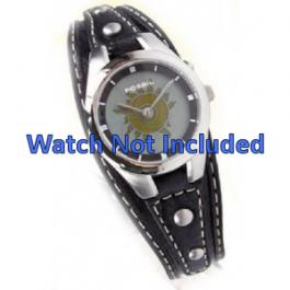 Fossil Klockarmband ES9875