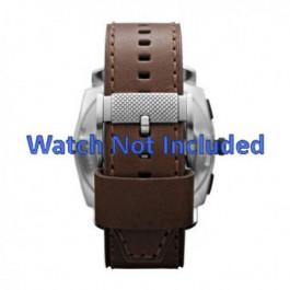 Fossil Klockarmband FS4732