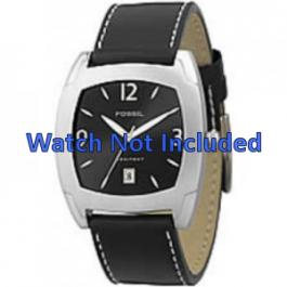 Fossil Klockarmband FS2970
