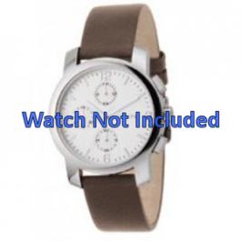 DKNY Klockarmband NY-1002