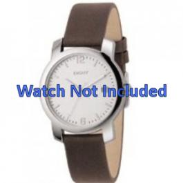DKNY Klockarmband NY-1003