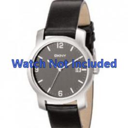 DKNY Klockarmband NY-1007