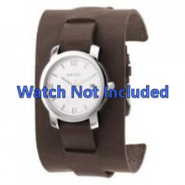 DKNY Klockarmband NY-1015