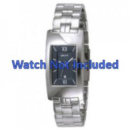 DKNY Klockarmband NY-1028