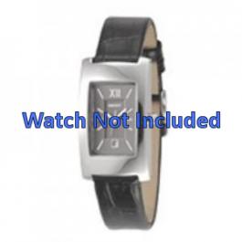 DKNY Klockarmband NY-1031