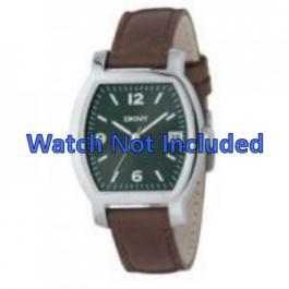DKNY Klockarmband NY-1046
