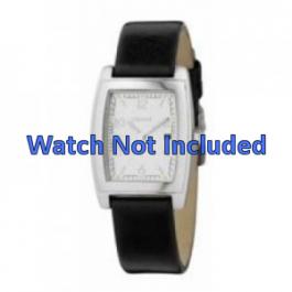 DKNY Klockarmband NY-1057