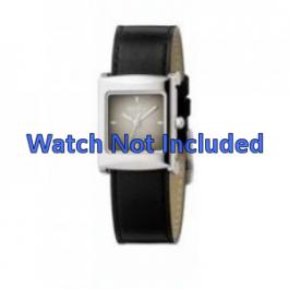 DKNY Klockarmband NY-1071