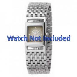 DKNY Klockarmband NY-1074