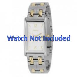 DKNY Klockarmband NY-1076