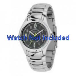 DKNY Klockarmband NY-1082