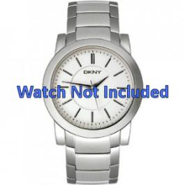 DKNY Klockarmband NY-1237